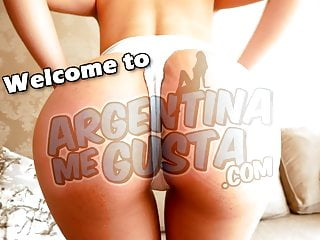 Ass perfection Most incredible body latina teen ass perfection and camelto