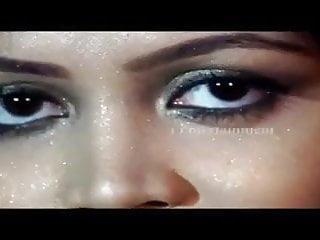 Cfs sexual Desi actress seema bhabhi, naked seduction full: xvids24x7.cf