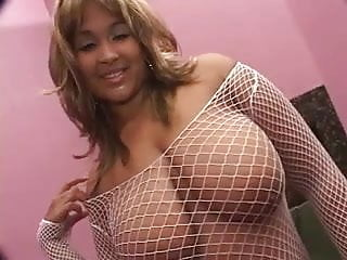 Increased male breast size Mega sized milf breast angie love
