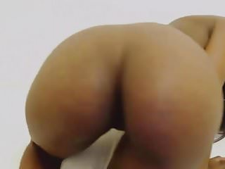 Boob claping African ass claping cuckold xstacy squirting young pussy