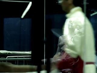 Nude scene in munich - Ingrid bolso berdal nude scene in westworld scandalplanetcom