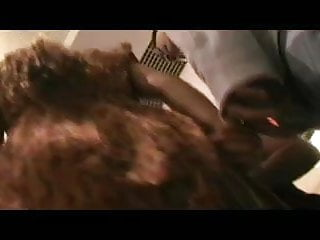 Ninfetinhas videos porns Ninfetinha calcinha comportada