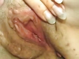 Mature horny girls - Watch my mature horny bitch. amateur
