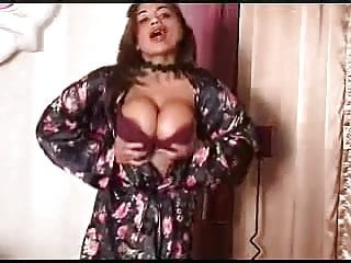 Big indian busty - Indian - busty ms devis panty tease