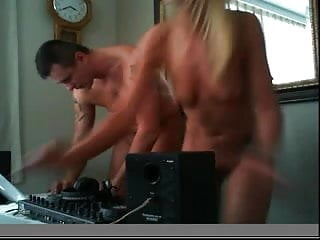 Dj alligator suck mp3 - Beautiful blond dj blowjob