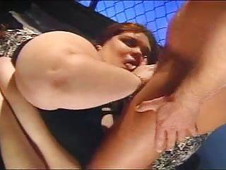 Rene russo nude scene Renee fuck scene