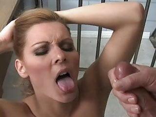 Cindy mccain bikini Cindy hope - epic facial amazing
