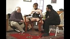 3168831 good use of the slave 240p .m4