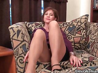 Free sexual buddies in the usa - Next door gilfs from the usa part 12