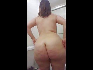Ass babe porn - Mal