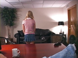 Blueyed cass fucked phil flash Teen kasia - phil-flash casting