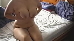 One Night Stand Fucks & Cums Over My Arse