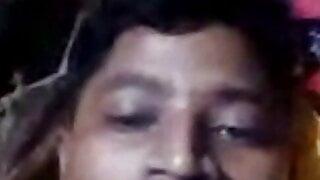 Ajit vishwakarma self swx