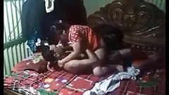 Bengli housewifr sex in husband