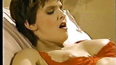 Delicate Matters (1993) Full movie