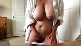 Orgasm compilation vol 3 (tribute to flash)