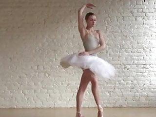 Nude swinger teens Nude ballerina