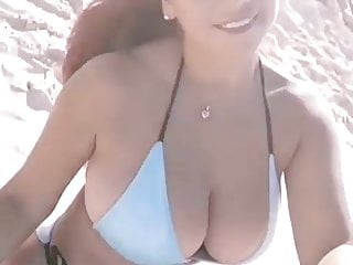 Viviane araujo ass - Daysi araujo a004
