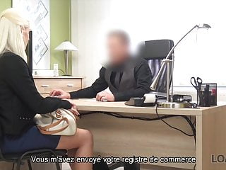 Porn inspector review - Loan4k. remarkable blanche services inspector to approve her