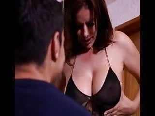 Young guy first time with milf First time with aunty ttt