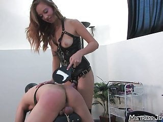 Fetish ecard bdsm Mistress collection