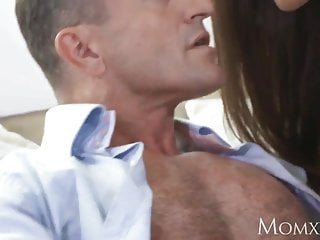 Women to cum - Mom cock loving milf wants stud neighbour to cum