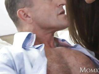 Gay porn mpeg stud - Mom cock loving milf wants stud neighbour to cum