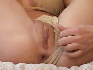 Smal tit sex Anal brunet smal tits in hot sandals