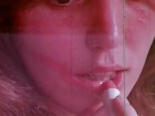 Pornstar abigail clayton - Abigail clayton, spring finlay - girls in the band 1976 xx