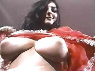 Big boobs ladies free galleries Foxy lady - vintage big boobs striptease
