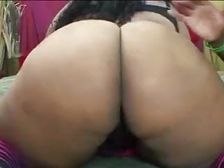 Black busty chick Big busty chick getting dicked hard