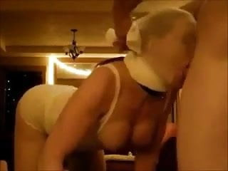 Cheating housewife sex videos Cheating housewife need hard assfuck
