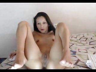 Fucking with legs open 22yo legs up legs open 1