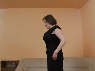 Man and anmal porn - Plump big tit mature fucks young man