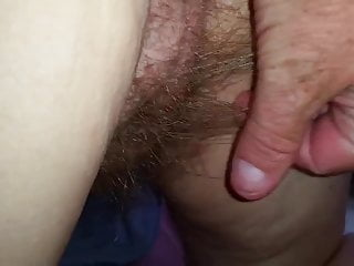 Jungle penis - Its a jungle out there