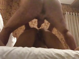 Italian sex girls - Anal for italian girl hard extreme painful rough fuck