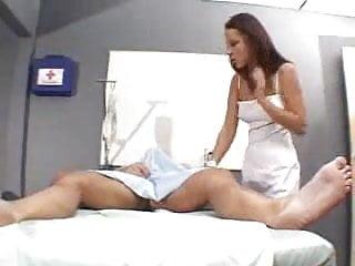 Kira kenner nurse fuck - Dani woodward nurse fuck