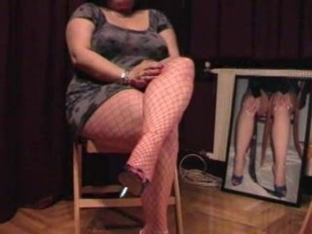 Lady Barbara Porn Videos