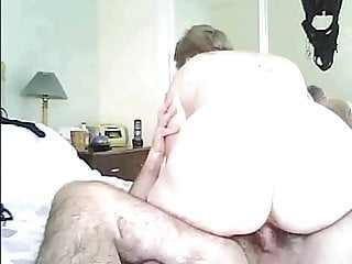 Stories of watching parents fucking Horny parents fucking on cam