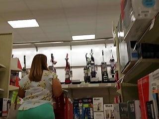 Big boobs haha She knew what i was doing haha