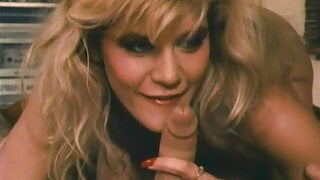 Classic - 1984) - Photoflesh - 02