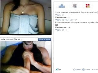 Whole home striped towels - Chatroulette - towel girl