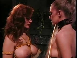 Bdsm dykes movie Whip my dyke ass