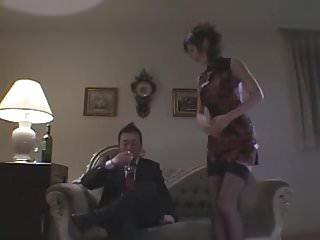 Hamasaki ayumi sucks Sexy massage rio hamasaki