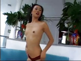 Tami hotard swingers - The tami lynn