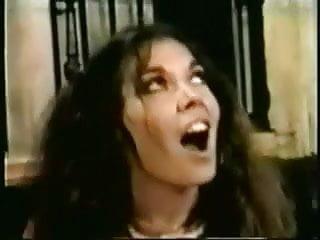 Side of abilify on adults Dark side of danielle 1974 - bdsm orgy