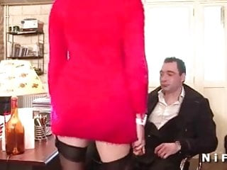 Hardcore emo boys - Big boobed french mature hard fucked
