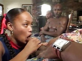 Black hair cheer leader fucking - Fantasy cheers for black dick
