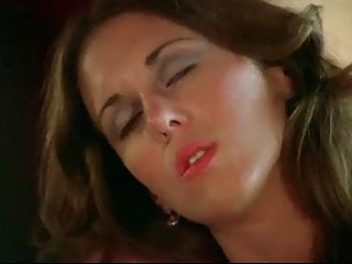 Adult fling videos Best orgies: orgy from the last fling 1976