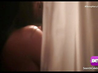 Mary jane xxx official site Gabrielle union - being mary jane s01e02